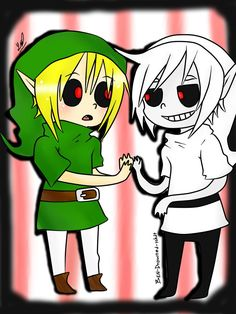 There is 2 BEN Drowned Here