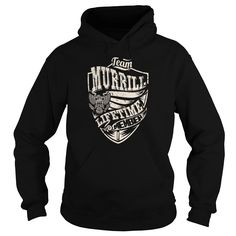[New tshirt name ideas] Last Name Surname Tshirts  Team MURRILL Lifetime Member Eagle  Free Ship  MURRILL Last Name Surname Tshirts. Team MURRILL Lifetime Member  Tshirt Guys Lady Hodie  SHARE and Get Discount Today Order now before we SELL OUT  Camping kurowski last name surname name surname tshirts team murrill lifetime member eagle