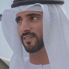🔹❤🔹❤🔹❤🔹❤🔹❤🔹❤🔹 Crown Prince of Dubai, His Highness Sheikh Hamdan bin Mohammed bin Rashid Al Maktoum ~~~~~~~~~~~~~~~~~~~~~~~~~~~~~~~~ 📷🔁 repost from @essa1010 #SheikhHamdan #HamdanMRM #HMRM #HamdanBinMohammed #PrinceHamdan #AlMaktoum #CrownPrinceOfDubai #Fazza #Fazza3 #Faz3 #Dubai #UAE #UnitedArabEmirates #fansfazza3_indo #fansfazzaindonesia