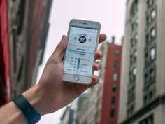 Apple Maps feature in iOS 9 tells you where to exit the subway - Business Insider
