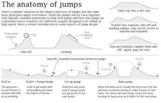 Image result for backyard pump track layout
