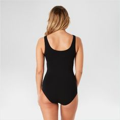 1a82724763 Shop for assets by spanx tank top online at Target. Free shipping on purchases  over  35 and save 5% every day with your Target REDcard.