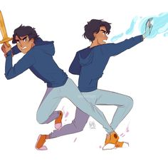 Read 60 from the story Imágenes de: Percy Jackson by (🍦Heladito🍦) with 100 reads. Percy Jackson Fandom, Percy Jackson Characters, Percy Jackson Fan Art, Percy Jackson Memes, Percy Jackson Books, Rick Riordan Series, Rick Riordan Books, Magnus Chase, Percabeth
