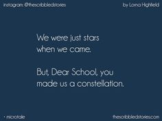 I wonder how much will I miss G.S aftr 2 years Story Quotes, Bff Quotes, Best Friend Quotes, Attitude Quotes, Friendship Quotes, True Quotes, Qoutes, School Days Quotes, Farewell Quotes