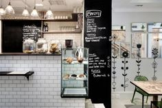 Dear Me - try for brekki 165 LONG MARKET CT T: 021 422 4920 Parking available at Christiaan Barnard Memorial Hospital (entrance Loop St, exit Longmarket St) and Heritage Square (Bree Street). Book Cafe, Dear Me, Bakery Cafe, Best Breakfast, Cape Town, Free Food, Trip Advisor, South Africa, Interior Design
