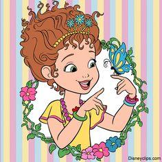 Clip art of Fancy Nancy #disney, #fancynancy Shark Party, Fancy Nancy, Party Pictures, Disney Junior, Disney Pictures, Disney Girls, Disney Cartoons, Cartoon Kids, Clip Art