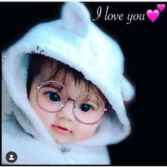 cutipie love u. Cute Baby Boy Photos, Cute Little Baby Girl, Cute Kids Pics, Baby Boy Pictures, Baby Images, Little Doll, Little Babies, Cute Babies, Cute Baby Girl Wallpaper