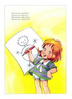 Zsuzsi tanitoneni - Google+ Childhood, Baby Shower, Album, Children, Anime, Cartoons, Heaven, Character, Sign