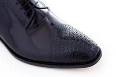 Colectii - d'Alexandru Men Dress, Dress Shoes, Oxford Shoes, Lace Up, Fashion, Formal Shoes, Oxford Shoe, Moda, La Mode