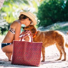 Madly Deeply | India Hicks #indiahicksstyle