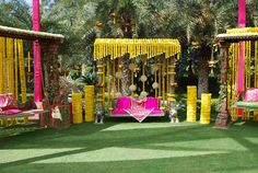 Wedding Commitments Delhi - Review & Info - Wed Me Good