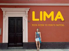 Things-to-do-in-Lima