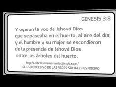 22 02 2016 genesis 3 1 9