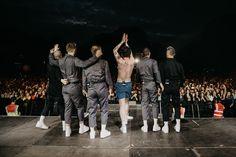 Irish Men, Concert, Pictures, Photos, Concerts, Grimm
