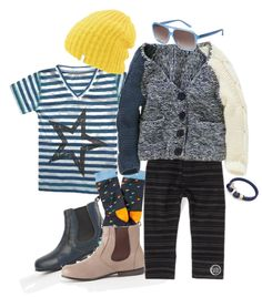 """""""Play with Your Patterns!"""" by boysbecool on Polyvore"""