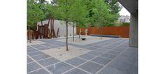 Dresner Residence — Andrea Cochran Landscape Architecture