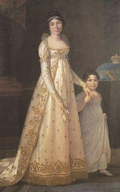 Imágenes Victorianas:
