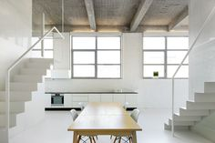 Gallery of Loft FOR / adn Architectures - 14