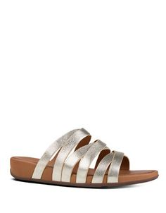Via Spiga - Collette Femme, Marron (Dese