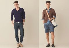 roupas do seculo 21 - Pesquisa Google