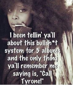 """marveloustransformer: """"darvinasafo: """" No Lies """" ^ this is why I love her"""""""