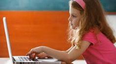 Safer Internet Day: nuove politiche per la Cyber sicurezza dei minori