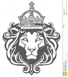 lion heraldry - Google Search