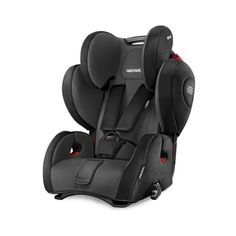 Recaro Young Sport Hero Group 1/2/3 Car Seat-Black The Recaro Young Sport Hero is the successor of the bestselling Recaro Young Sport. The innovative Group 1/2/3 car seat is suitable from 9 months to 12 years and packed with unique safety features, in http://www.MightGet.com/march-2017-1/recaro-young-sport-hero-group-1-2-3-car-seat-black.asp