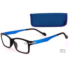 Eso 165077 C1 2016 New cheap PC high quality reading glasses quick read Glasses +1.0 +1.5 +2.0 +2.5 +3 +3.5 +4.0