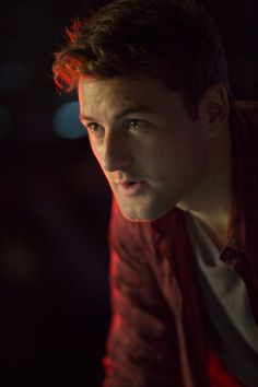 Emmett Skilton as Axl in The Almighty Johnsons The Almighty Johnsons, Drama Series, South Pacific, Olympians, Best Shows Ever, Percy Jackson, Picture Photo, Comedy, Film