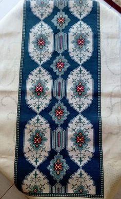 Cross Stitch Patterns, Elsa, Bohemian Rug, Quilts, Blanket, Pattern, Quilt Sets, Blankets, Log Cabin Quilts