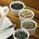 14 melhores chás para digestão, ansiedade, acelerar o metabolismo e mais