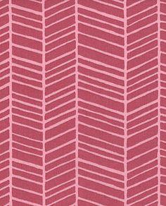 Tissu PATCHWORK FREE SPIRIT MODERN MEADOW JOEL DEWBERRY : Patchwork par les-bricoles-de-m-martine