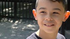MEDFORD, Ore.-- A Medford mom is raising money for her son's kidney transplant…