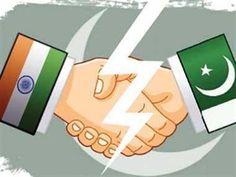 www.jagran.com #World #News