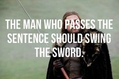 """10 Of The Most Inspiring Quotes From """"Game Of Thrones"""""""