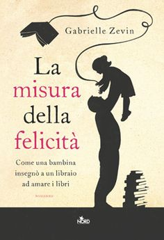 L'amore per la vita rinasce tra le pagine di un libro