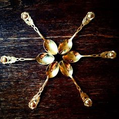 CAROLINE'S INTERIORDESIGN @interiorartwork Instagram photos | Websta Designers, Interior Design, Random, Photos, Jewelry, Instagram, Nest Design, Pictures, Jewlery