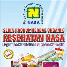 Contoh Banner Obat Herbal - desain spanduk kreatif