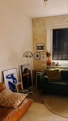 Apartment Interior, Room Interior, Home Interior Design, Interior Architecture, Home And Deco, House Rooms, New Room, Home And Living, Living Room Decor
