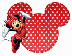 Natalie McCurdy uploaded this image to 'Tshirt Designs/Disney Character Designs/Mickey and the Gang'. See the album on Photobucket. Mickey Mouse Y Amigos, Minnie Y Mickey Mouse, Mickey Head, Mickey Mouse And Friends, Disney Mickey, Mickey Mouse Imagenes, Minnie Mouse Pictures, Autograph Book Disney, Disney Clipart