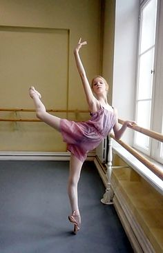 Vaganova Ballet Academy, Dance Academy, Ballet Skirt, Training, Pretty, Beauty, Fashion, Dancing Girls, Moda