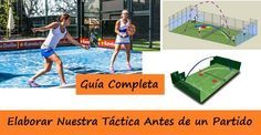 Basketball Court, Tours, Pista, Sports, Game Mechanics, Tips, Hs Sports, Excercise, Sport