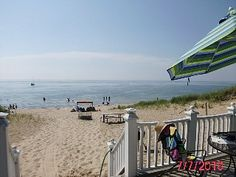 32 best lake michigan vacation images michigan travel lake rh pinterest com