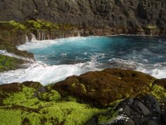 Ilha do Sal - Cabo Verde