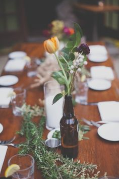 bohemian-big-sur-wedding-102