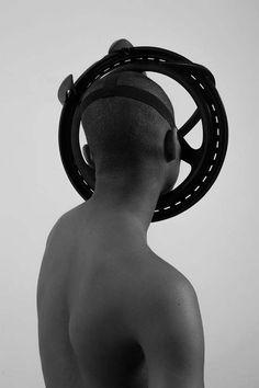 Rein Vollenga - Fashion, Sculpture