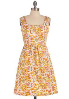 I own this dress, but need to have it tailored.