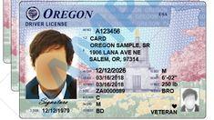 west valley driver license division salt lake city ut