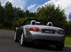 2014 Mazda Miata 2014 Mazda Miata Wallpapers – TopIsMag